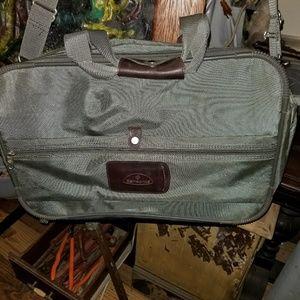 Samsonite bag Unused like new